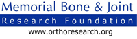 Memorial Bone and Joint Clinic