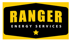 Ranger Energy Services